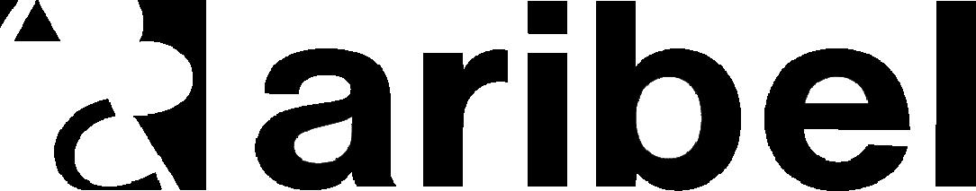 Aribel Excavaciones